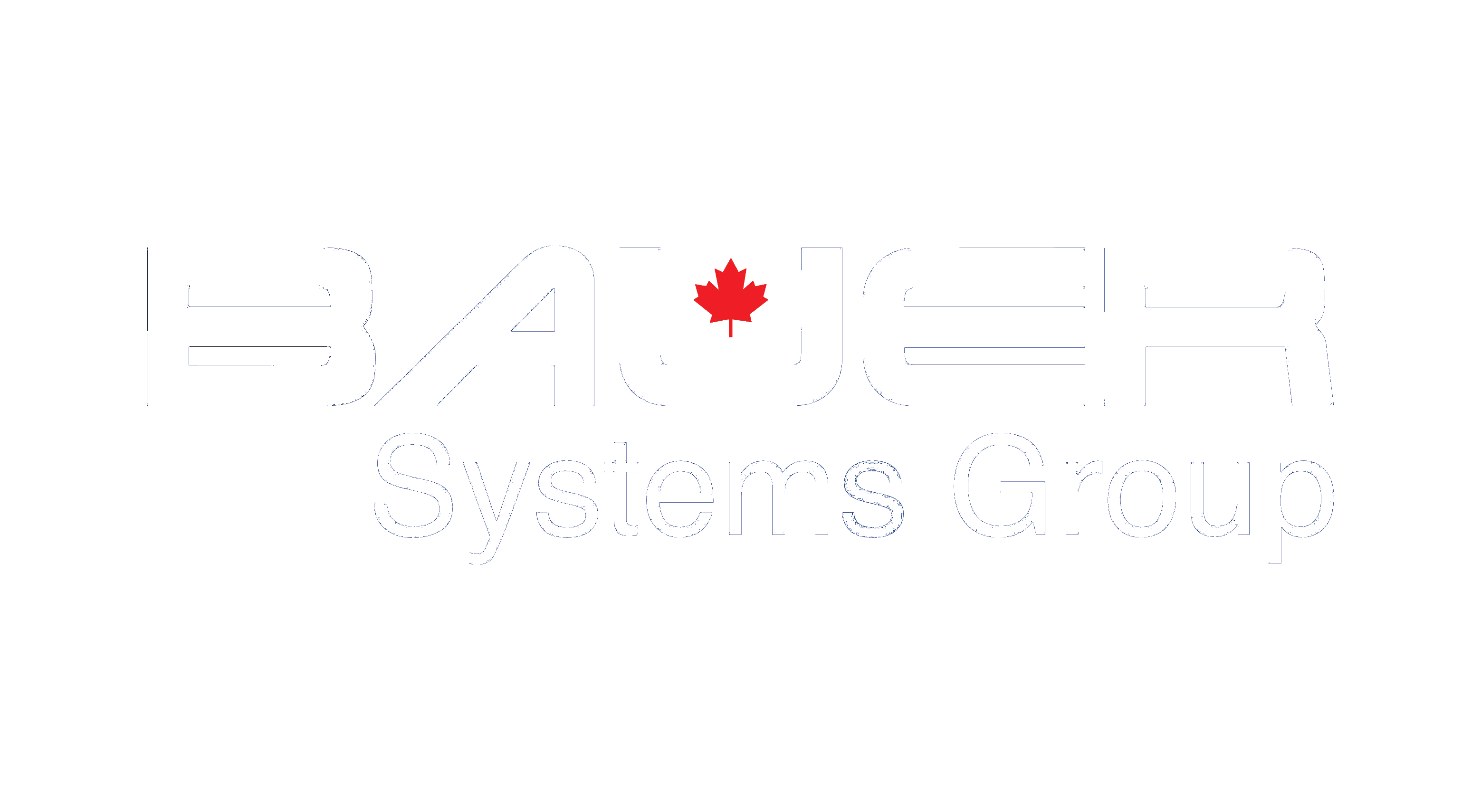 Bauer Systems Group